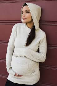 best 25 maternity hoodie ideas on pinterest neutral hoodies