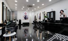 Rush Interiors How Many Salons Did Rush Hair Open In 2016 What Will 2017 Bring