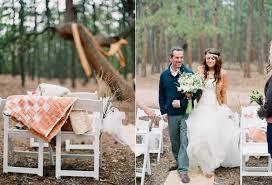 colorado weddings colorado springs wedding ruffled