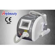 buy 250w laser tattoo removal machine q switch nd yag laser