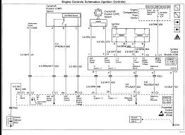 wiring diagram for pontiac grand am u2013 readingrat net
