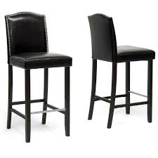ikea folding step stool bar stools ikea bar cabinet round table indoor bistro set