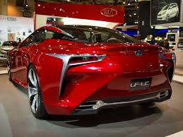 pictures of lexus lf lc file cias 2013 lexus lf lc 8514830716 jpg wikimedia commons