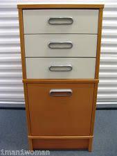Mikael File Cabinets Ikea File Cabinets Office Furniture Ebay