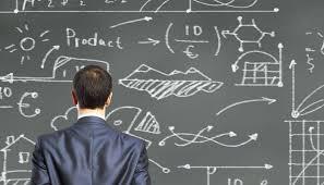 data analytics presentation overweighs analytical skills
