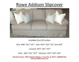 How To Make Slipcovers For Sofas Cheap Slipcovers For Sofas And Loveseats Reclining How To Make