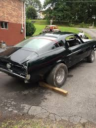 1967 mustang for sale ford mustang free classified ads 1965 1966 1967 1968 2009 mustangs
