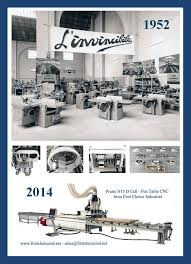 Woodworking Machinery Show Atlanta by 8 Best Doucet Machinery Images On Pinterest Woodworking