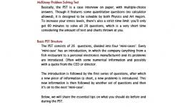 management consulting cover letter examples awesome management