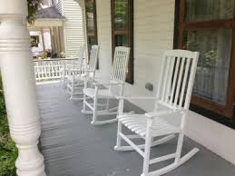 mainstays outdoor rocking chair multiple colors walmart com