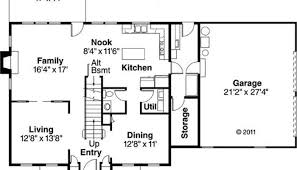 create floor plans for free 100 create floor plans free kerala home design house plans