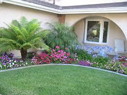 landscape exterior beautiful design ideas designers inside the