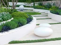 garden layout and design plans hgtv home design ideas