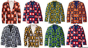 christmas suit mens christmas suits and suit jackets