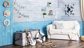 Wohnzimmer Grun Weis Design Wohnzimmer Grün Weiß Inspirierende Bilder Von