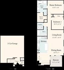 apartments in chino homecoming at the preserve