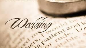 wedding sermons wedding 1 corinthians 13 sermon wedding 1 corinthians 13