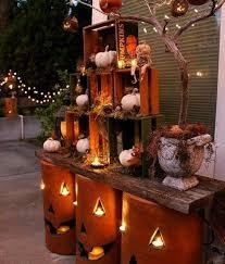 Cheap Fall Decorations Diy Fall Decorations Outdoor U2013 Outdoor Design