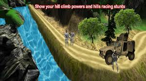 army jeep army jeep off road driver race android apps on google play