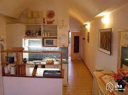 cuisine antibes location appartement à antibes iha 17994