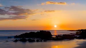 top 10 hotels in hawaii island in 113 hotel deals on expedia com