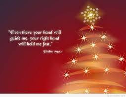 merry spiritual religious quotes wishes 2015