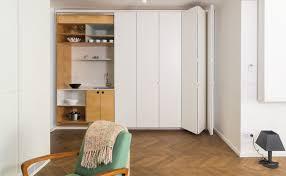 kitchen wardrobe designs exprimartdesign com