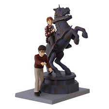 hallmark harry potter ornaments for the of harry
