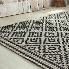 Easy To Clean Outdoor Rug New Outdoor Rug Startupinpa