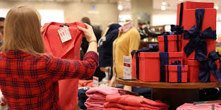 target shopping lady black friday black friday shopping tips 2015 tricks to getting discounts on