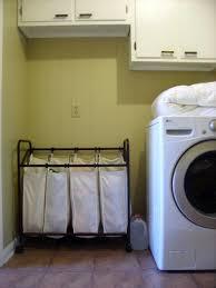 wall laundry hamper august 2010 making macy