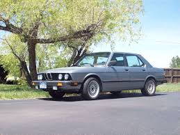 what was your first bmw u2022 mye28 com