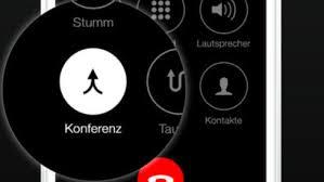 gespräche aufzeichnen erlaubt gesprache aufzeichnen erlaubt iphone screenshot gesprache