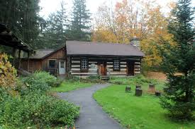 dream house in the woods amazing cabins e2 80 93 adorable home log