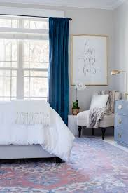 bedrooms alluring living room paint colors blue living room