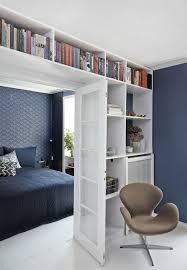 kernbuche schlafzimmer haus renovierung mit modernem innenarchitektur schönes