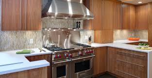 kitchen kitchen cabinet sets amazing kitchen cabinet sets luxury