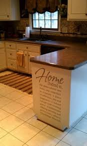 Inexpensive Kitchen Countertops by How To Paint Your Laminate Countertop Laminate Countertop