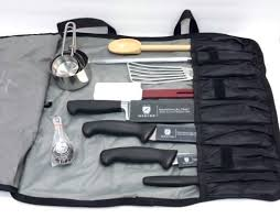 mercer culinary student knife kit best culinary student knife set