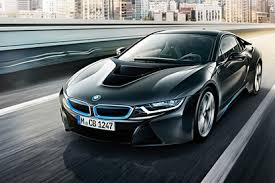 bmw sports car price in india bmw i8 hybrid supercar coming to india price starts at rs 1 5 cr