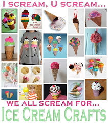 20 cool crafts about family crafts