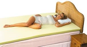 Mattress Toppers Best Mattress Toppers For Back Pain You Need To Know