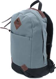 gregory backpacks u0026 bags bigtree eu