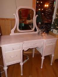 Pink Shabby Chic Dresser by Shabby Chic Dresser Sideboard In Annie Sloan Scandinavian Pink
