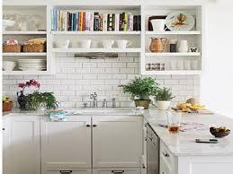 White Country Style Kitchen Mesmerizing Country White Kitchen - Country white kitchen cabinets