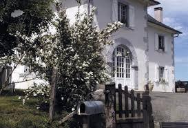 chambres d hotes pyrenees atlantiques 64 chambre d hôtes à lacarry pyrénées atlantiques etche gîtes de