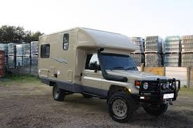 toyota motorhome 4x4 ac motorhomes our customers satisfaction is our priority