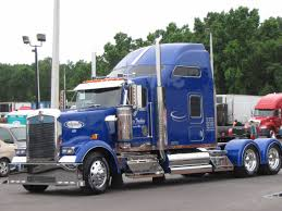 kenworth shop kenworth 75 chrome shop