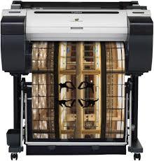 canon imageprograf ipf680 large format printer u2013 bayinkjet