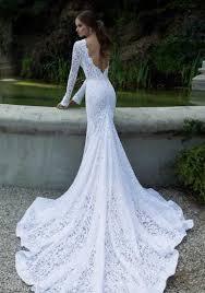 Sell Wedding Dress Wedding Dresses Vanderbijlpark Classifieds Buy And Sell Wedding